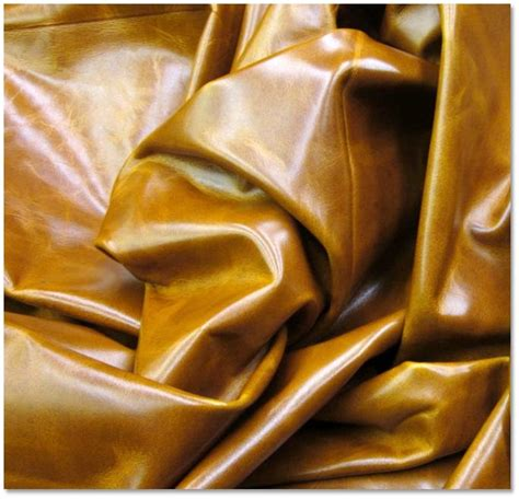 Pullup Leather what is upholstery leather leather hide store