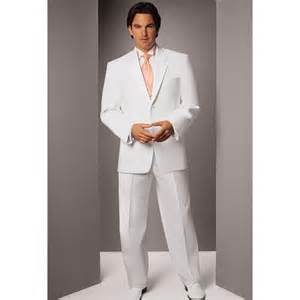 tux colors how to choose tuxedo color from prom tips choose tuxedo