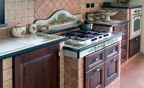 progetti cucine in muratura rustiche progetti cucine in muratura rustiche cucine in muratura