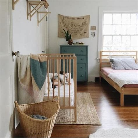 baby cribs  master bedrooms room design ideas  furniture placement
