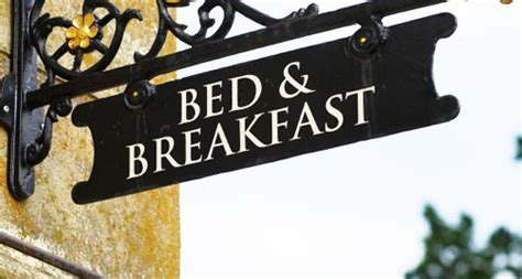 Bed And Breakfast Local Seo Tips For Bed Breakfasts Netvantage Marketing