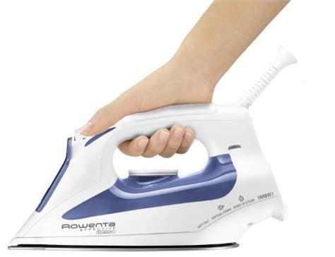 rowenta effective comfort dw2070 rowenta dw2070 effective comfort 1600 watt steam iron
