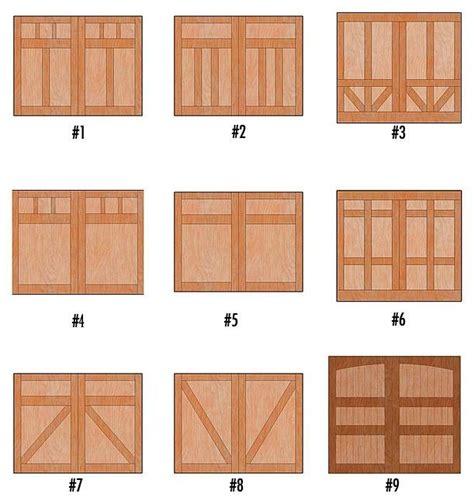 how to build a solid wood door enchanting how to build wooden garage doors 56 for your