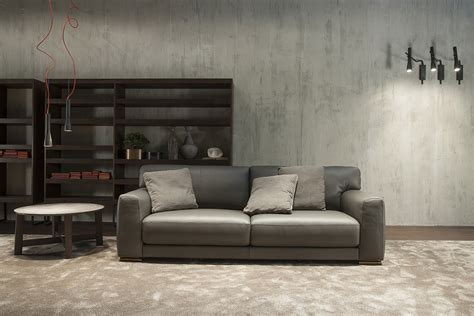 divani doimo sofas divani tre posti divano weldon da doimo sofas