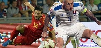 """Результат поиска изображений по запросу """"Словакия - Испания прогноз"""". Размер: 337 х 160. Источник: www.pinterest.com"""