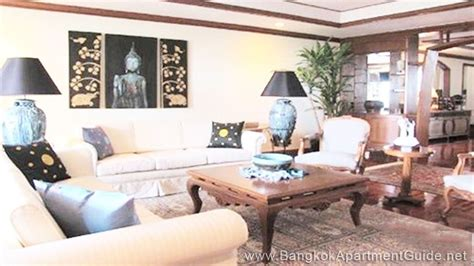 appartment guid gm mansion bangkok apartment guide