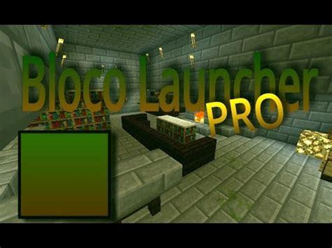 mcpe block launcher pro apk mcpe 0 13 0 block launcher pro apk
