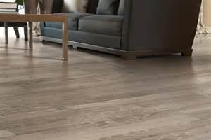 Homestead Decor Mohawk Carrolton Grey Flannel Oak Onflooring