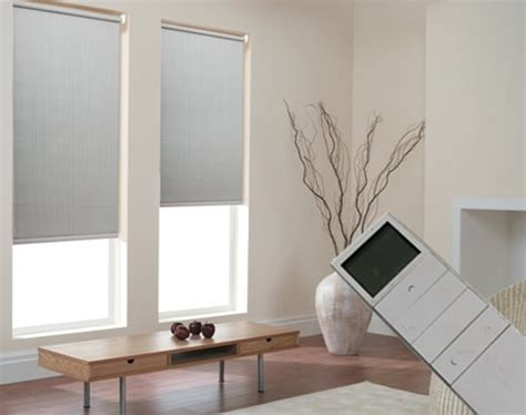 motorized roller blinds aliexpress buy quality motorized roller blinds for customized size free shipping from