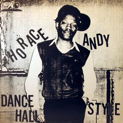 A Place Horace Andy Roots Global Groove Independent