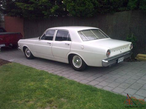 service manual download car manuals 1967 ford falcon parental controls service manual how do
