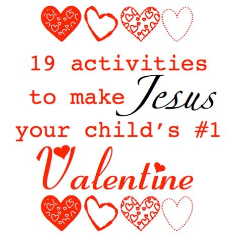 day sunday school lessons bible based activities