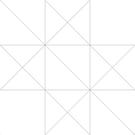 quilt pattern drawing the dynamic massachusetts quilt block instructions in 5