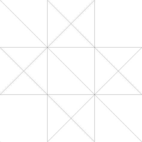 drawing with pattern blocks free train quilt block pattern hot girls wallpaper