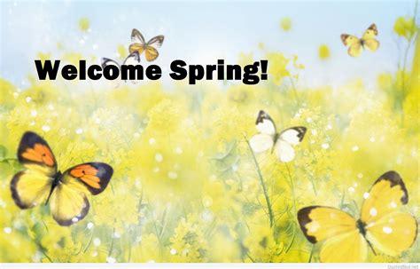 spring quotes spring religious quotes quotesgram
