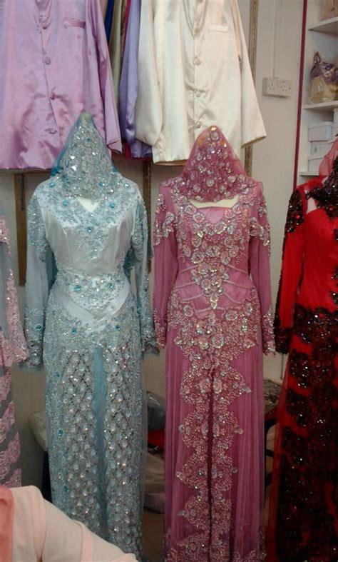 design baju rebana dewan shah alam dewan idcc grand bluewave 5star