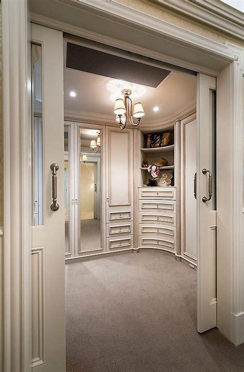 pocket closet door pocket closet doors charisma design for the home
