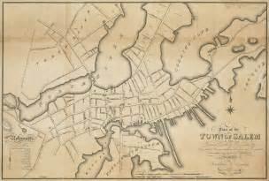 us map salem file 1820 salem massachusetts map bysaunders bpl 12094 png