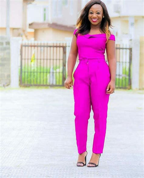 jumpsuit styles 10 jumpsuit styles we find fascinating amillionstyles com