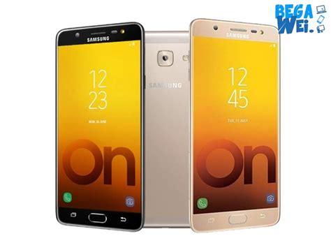 Harga Samsung Max harga samsung galaxy on max dan spesifikasi november 2017
