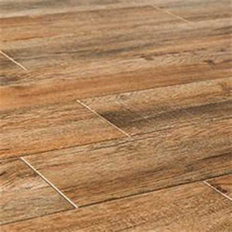 top deals on laminate flooring