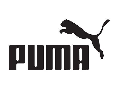 Logo Black black logo logok
