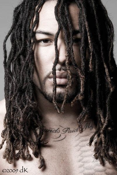 african dread locks in pictures 25 best ideas about african american dreadlocks on