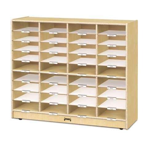 furniture organizer online craft storage furniture marceladick com