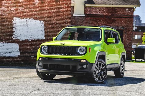 jeep renegade altitude 2017 jeep renegade altitude 4x4 jk forum review jk forum