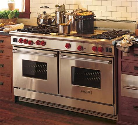 Sub Zero Cooktop Wolf Oven Wolf Appliances Prices