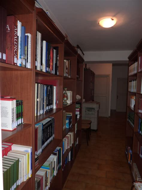 ricerca da abi sito ufficiale anagrafe delle biblioteche italiane abi