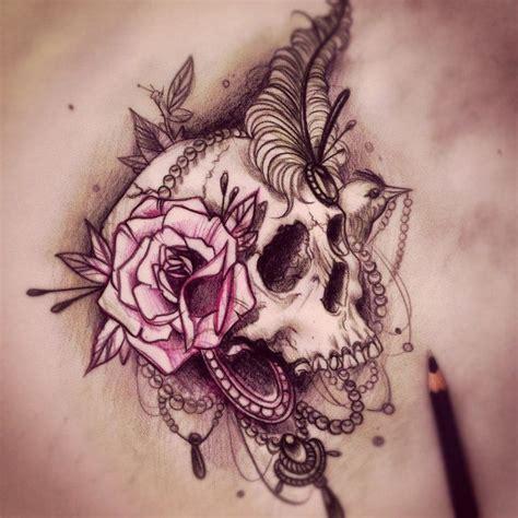 trashy tattoos