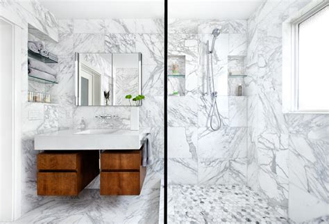 all marble bathroom marble bath contemporary bathroom austin by cg s