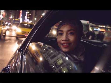 video yuna   life  twist gossip