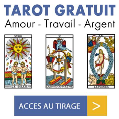 tarot pour 2016 gratuit voyance mobile directe par sms et chat avec tirage du tarot