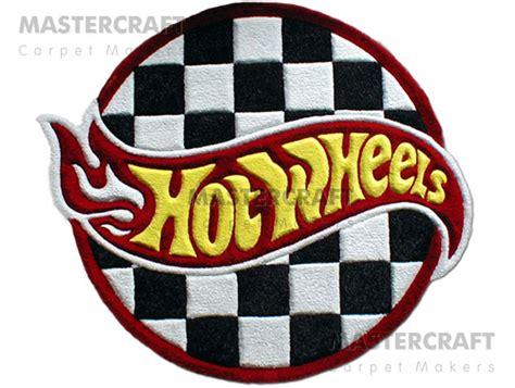 Logo Carpets by Mastercraft Carpet Makers