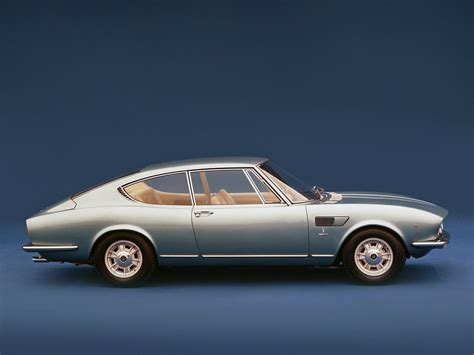 fiat dino 2400 coupe fiat dino coupe johnywheels