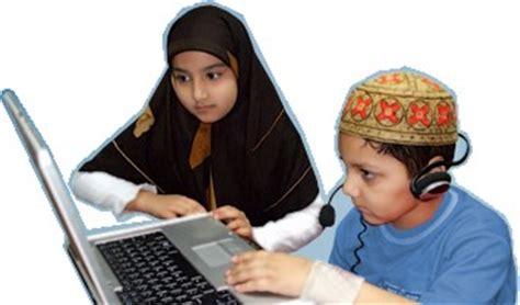 online quran tutorial learn to read quran online for child tadeebulquran com