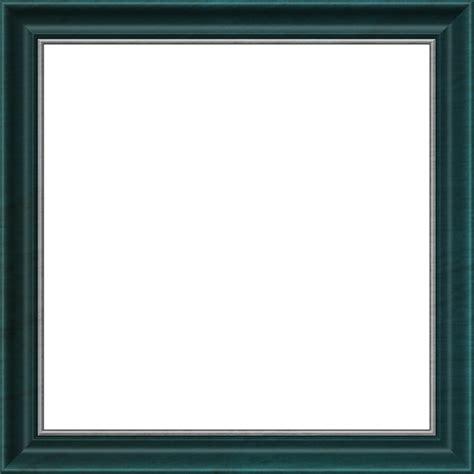 18 Square presentation photo frames square style 40