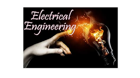 Tesla Engineer Salary Tesla Electrical Engineer Salary Tesla Image