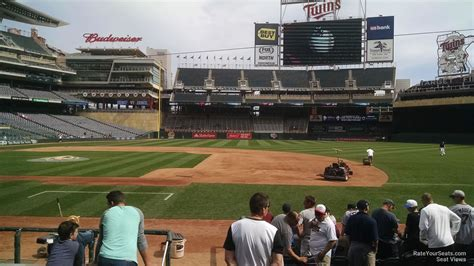 target section target field section 3 rateyourseats com