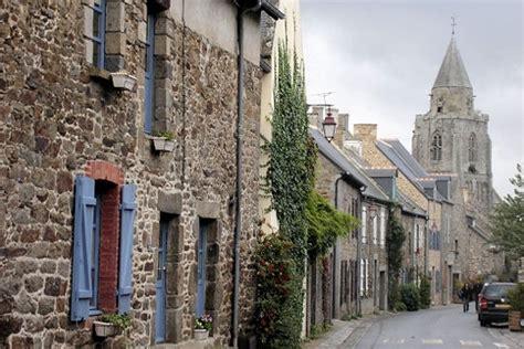 St Vest Vo les 100 plus beaux villages de 1 232 re partie