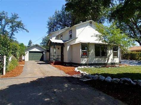 14683 branch rd redding ca 96003 foreclosed home