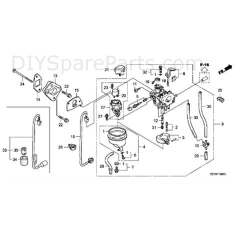 b diagram honda eu20i generator eu201 b best free home design