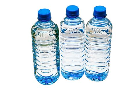 imagenes libres de derechos sin marca de agua agua embotella vs agua eurofontanilla eurofontanilla