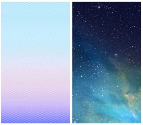ios 7 wallpaper for macbook retina here s where you can download the new ios 7 wallpapers for