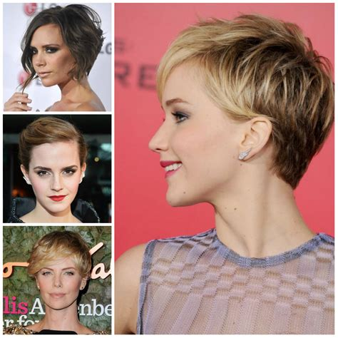New Cut Hairstyles For 2017 by Hairstyles Hairstyles 2017 New Haircuts And Hair