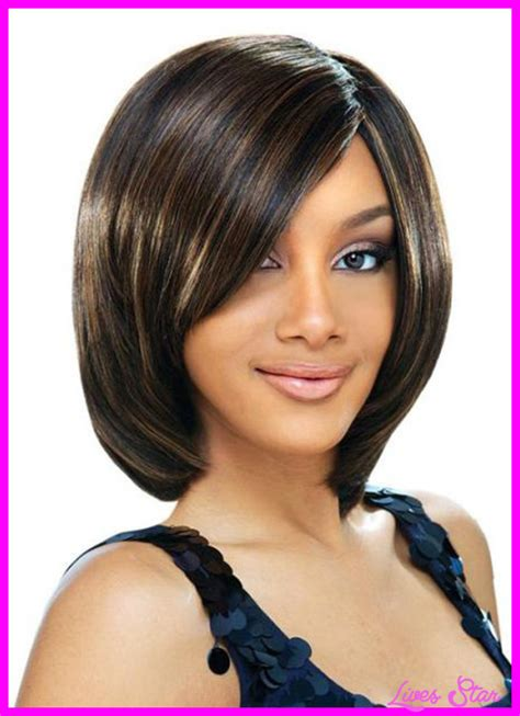 short hairstyles for black teenage girls images short hairstyles for black teenage girls hair style and