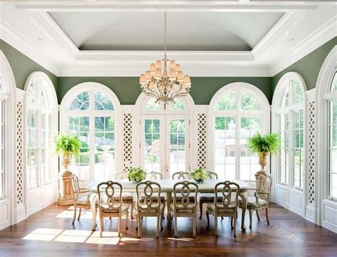 formal dining room paint ideas 17 best images about dining room ideas furniture and