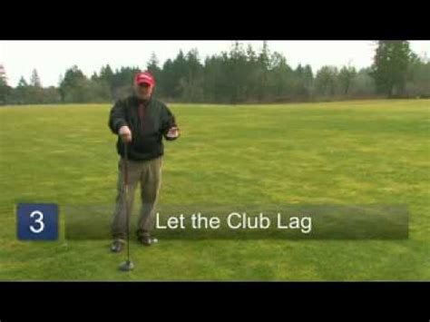 golf increase swing speed golf swing tips how to increase swing speed in golf